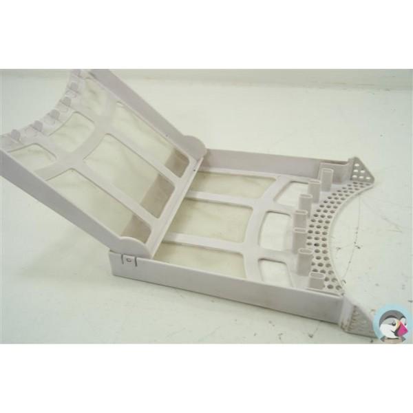 aya asl166w n 67 filtre anti peluche pour s che linge. Black Bedroom Furniture Sets. Home Design Ideas