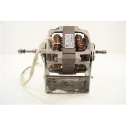 AYA ASL166W N° 21 moteur de sèche linge
