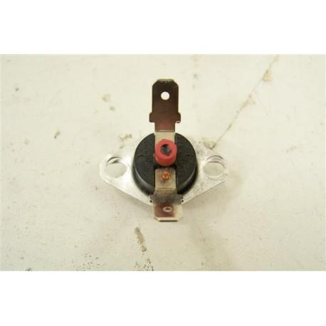 aya asl166w n 89 thermostat de s curit pour s che linge. Black Bedroom Furniture Sets. Home Design Ideas