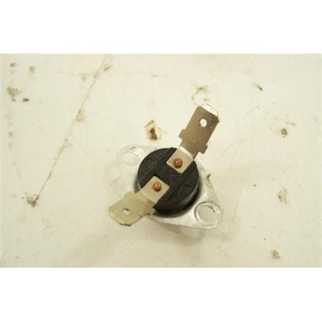 aya asl166w n 91 thermostat 65 pour s che linge. Black Bedroom Furniture Sets. Home Design Ideas