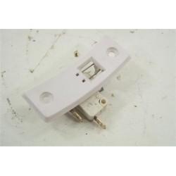 AYA ASL166W n°102 fermeture de porte pour sèche linge