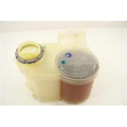 268224 BOSCH SIEMENS SE24238FF/01 n°63 Adoucisseur d'eau pour lave vaisselle