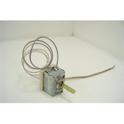 C00078436 INDESIT K2C10M n°10 Thermostat pour four