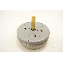 C00052527 INDESIT K2C10M n°37 minuterie pour cuisinière éléctrique