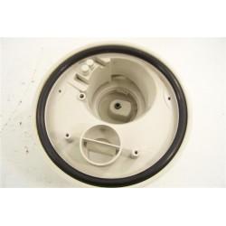 41018237 CANDY CD355 n°13 fond de cuve pour lave vaisselle