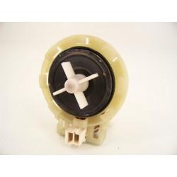 FAR L7500 n°31 pompe de vidange pour lave linge