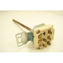 3370917019 FAURE CFC730W n°11 Thermostat pour four