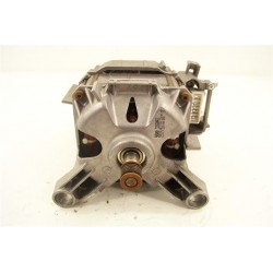 144886 BOSCH SIEMENS WFV12A01FF/11 n°30 moteur pour lave linge