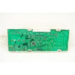 00669201 BOSCH WFV12A01FF/11 n°54 Programmateur pour lave linge