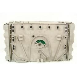480111105064 LADEN FL1269 n°214 Programmateur de lave linge