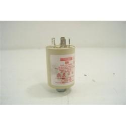 SCHOLTES ARISTON MLI1200W N°152 Antiparasite lave linge