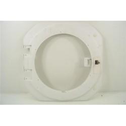 C00028305 SCHOLTES ARISTON MLI1200W n°67 cadre arrière pour lave linge