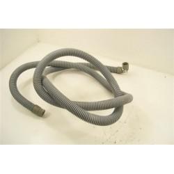 1240881704 ARTHUR MARTIN n°102 tuyaux de vidange pour lave linge