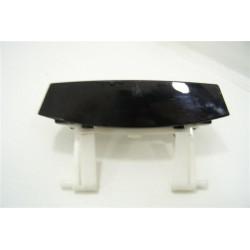 31X8601 SAUTER VIP10N N° 52 poignée de porte pour lave vaisselle