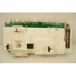 C00254297 ARISTON AVTL135FR n°168 module HS pour pièce de lave linge