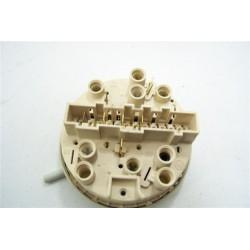 91200656 CANDY ACTIVA109AC n°28 pressostat pour lave linge