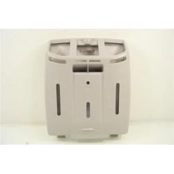 46003918 CANDY CTF126S N°120 boite à produit de lave linge