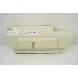 973911232731019 ARTHUR MARTIN F60856 N°77 module pour lave vaisselle