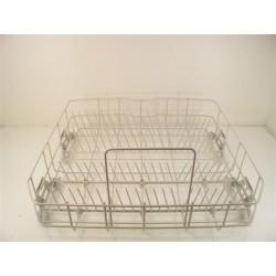 32X2160 BRANDT SAUTER n°8 panier inférieur pour lave vaisselle