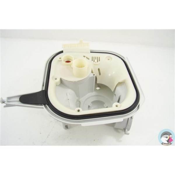 32x2154 brandt dfh1132 a n 1 fond de cuve pour lave vaisselle. Black Bedroom Furniture Sets. Home Design Ideas