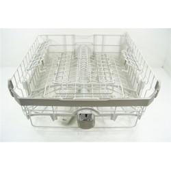 32X2597 BRANDT DFH926 n°31 panier supérieur de lave vaisselle
