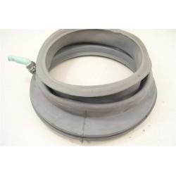 92131713 CANDY ACTIVA109AC N°112 joint soufflet pour lave linge