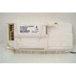 C00261863 INDESIT DFG254FR N°51 module de puissance pour lave vaisselle