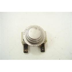 57X0103 BRANDT TSL402D/DF n°92 thermostat nc50 pour sèche linge