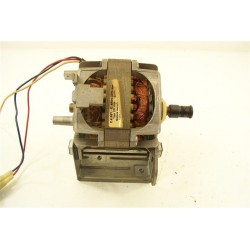 52X1256 BRANDT n°11 moteur de sèche linge