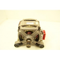 C00048052 ARISTON ALC122TXFR n°55 moteur pour lave linge
