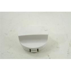 52X2853 BRANDT PW1150TLW N°32 bouton de selecteur pour lave linge