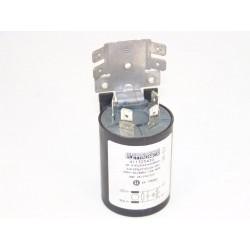 55X7248 BRANDT WTC1015F-D/D n°35 Antiparasite 0.47µF 13A pour lave linge