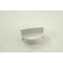 52X2854 BRANDT PW1150TLW N°38 bouton de commande pour lave linge