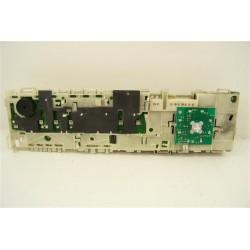 480831 BOSCH WXLS1260FF/01 n°56 Programmateur de lave linge