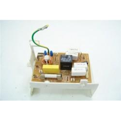 TRISTAR MW2902 n°6 Module de puissance four micro-ondes