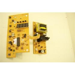 TRISTAR MW2902 n°7 Programmateur four micro-ondes