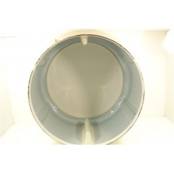 481241818199 WHIRLPOOL AWZ5690 n°20 tambour pour sèche linge