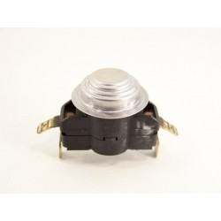 CANDY CD245 thermostat NA45° / NA63° pour lave vaisselle