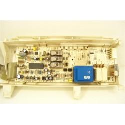 481221478181 WHIRLPOOL AWZ5690 n°170 module hs pour pièce de lave linge