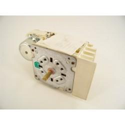 CANDY CD245 n°7 Programmateur pour lave vaisselle