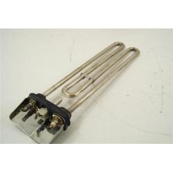 4428880 MIELE n°148 résistance, thermoplongeur pour lave linge