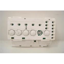 973911235225019 ARTHUR MARTIN ASI6222W N°78 programmateur pour lave vaisselle