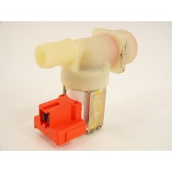 INDESIT IDL 550 n°25 Electrovanne pour lave vaisselle