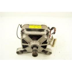 DAEWOOD DWD-M1237 N° 92 moteur pour lave linge