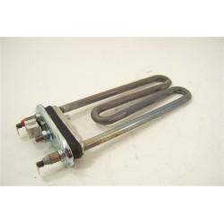 DAEWOOD DWD-M1237 n°149 résistance, thermoplongeur pour lave linge