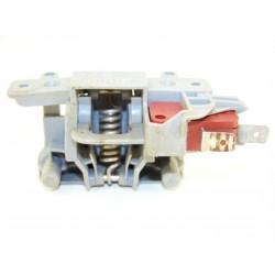 C00094128 INDESIT ARISTON SCHOLTES n°22 fermeture de porte pour lave vaisselle