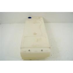 1251117048 ARTHUR MARTIN ADC5302 n°2 réservoir d'eau pour sèche linge