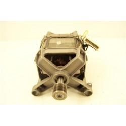 52X1648 BRANDT N°96 moteur pour lave linge
