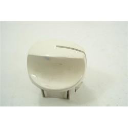 1321141200 FAURE LFV1260 N°9 Bouton de programmation pour lave linge