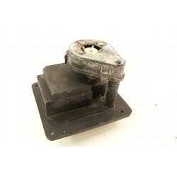 URANIA USL606E n°35 Pompe de relevage pour sèche linge